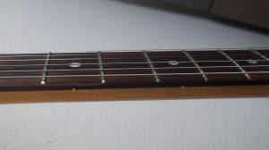 DSCF3082