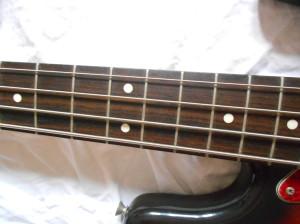 DSCN6410