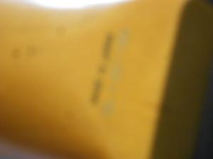 DSCN6417