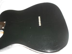DSCN6774