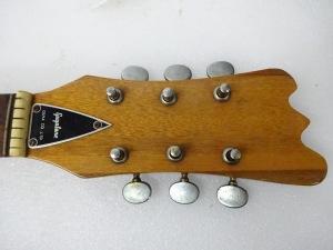 DSC08416