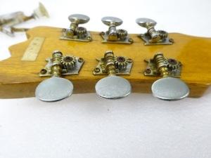 DSC08432