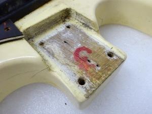 DSC08439