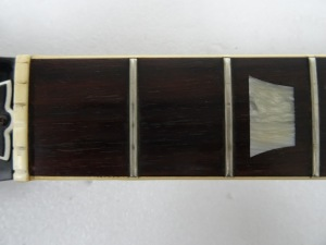 DSC08918