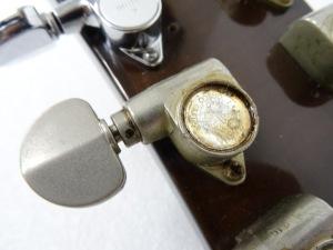 DSC08956