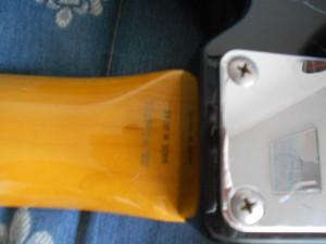 DSCN7662