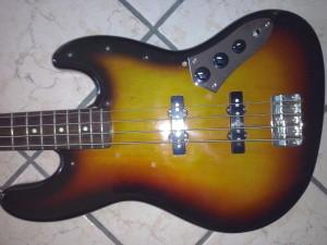 CAM00174