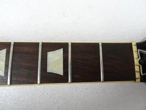 DSC07454