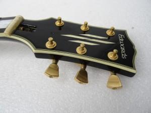 DSC02632